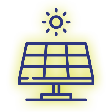 icona_fotovoltaico