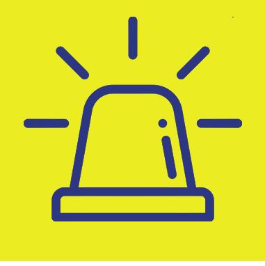 icona_sistemi_di_allarme