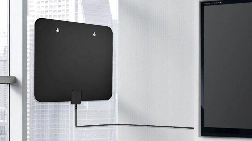 migliore-antenna-da-interno